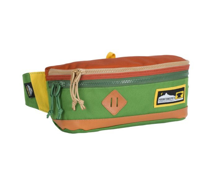 Mountain Smith - Trippin' Fanny Pack
