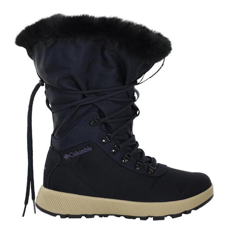 Columbia - Slopeside Village Omni-Heat HI Winter Boot