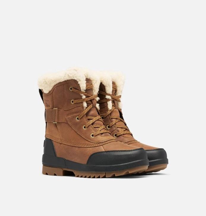 Sorel - Tivoli IV Parc Winter Boot