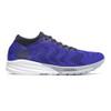 New Balance Men's MFCIMUV Running Shoe UV Blue/Black