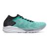 New Balance Women's WFCIMTB Running Shoe Light Tidepool/Black