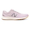 New Balance Women's WARISRP2 Running Shoe Light Cashmere