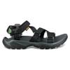 Teva Men's Terra Fi 5 Sport Sandal Black