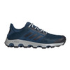 Adidas Men's Terrex CC Voyager Trail Shoe Legend Marine/Grey