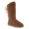 Bearpaw Girl's Phylly Youth Boot Hickory