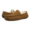 UGG Ascot Chestnut Mens Slippers