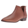 Kenneth Cole Reaction Women's Loop There It Is Bootie Tan