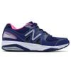 New Balance Women's W1540BB2 Running Shoe Basin/UV Blue