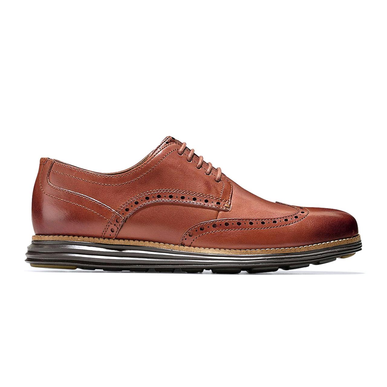 Discount Cole Haan Mens Shoes \u0026 More