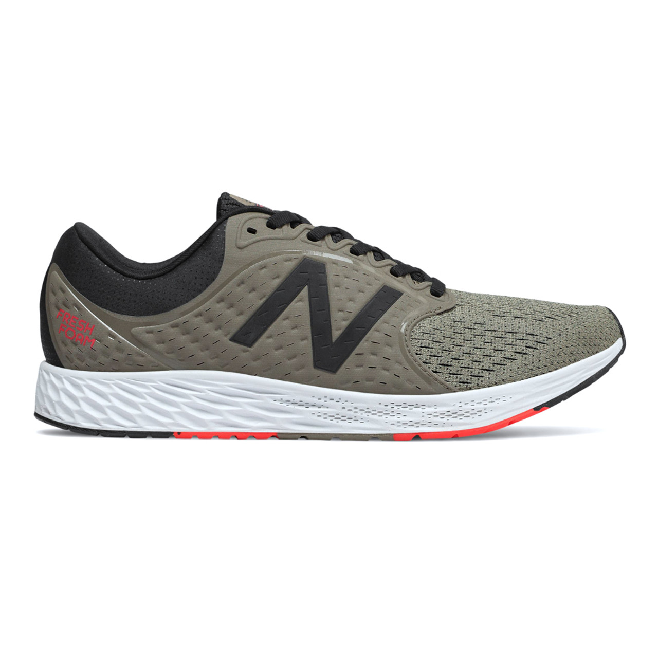 New Balance Mrl420 Mens Grey Trainers Outlet