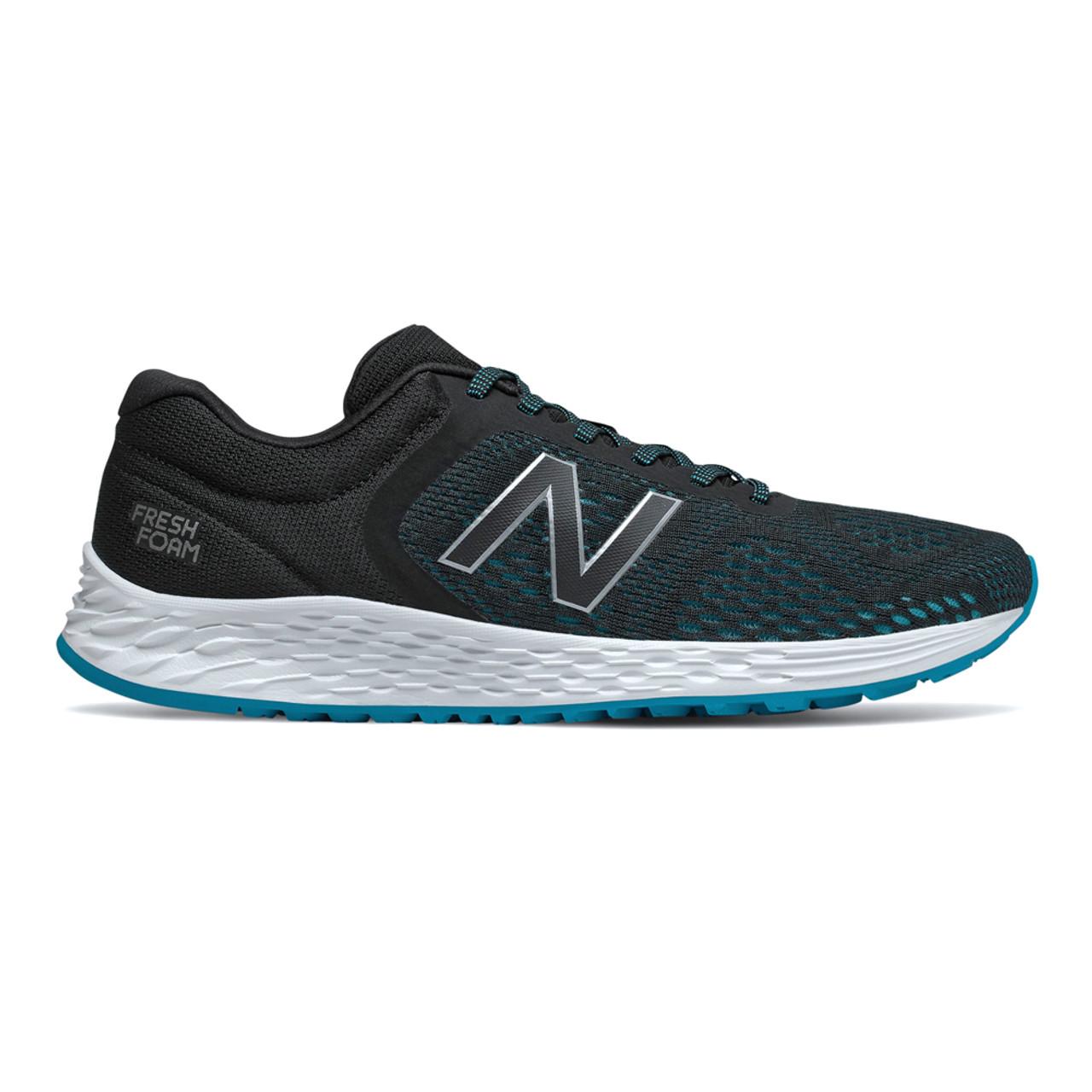 New Balance Men's MARISCT2 Running Shoe