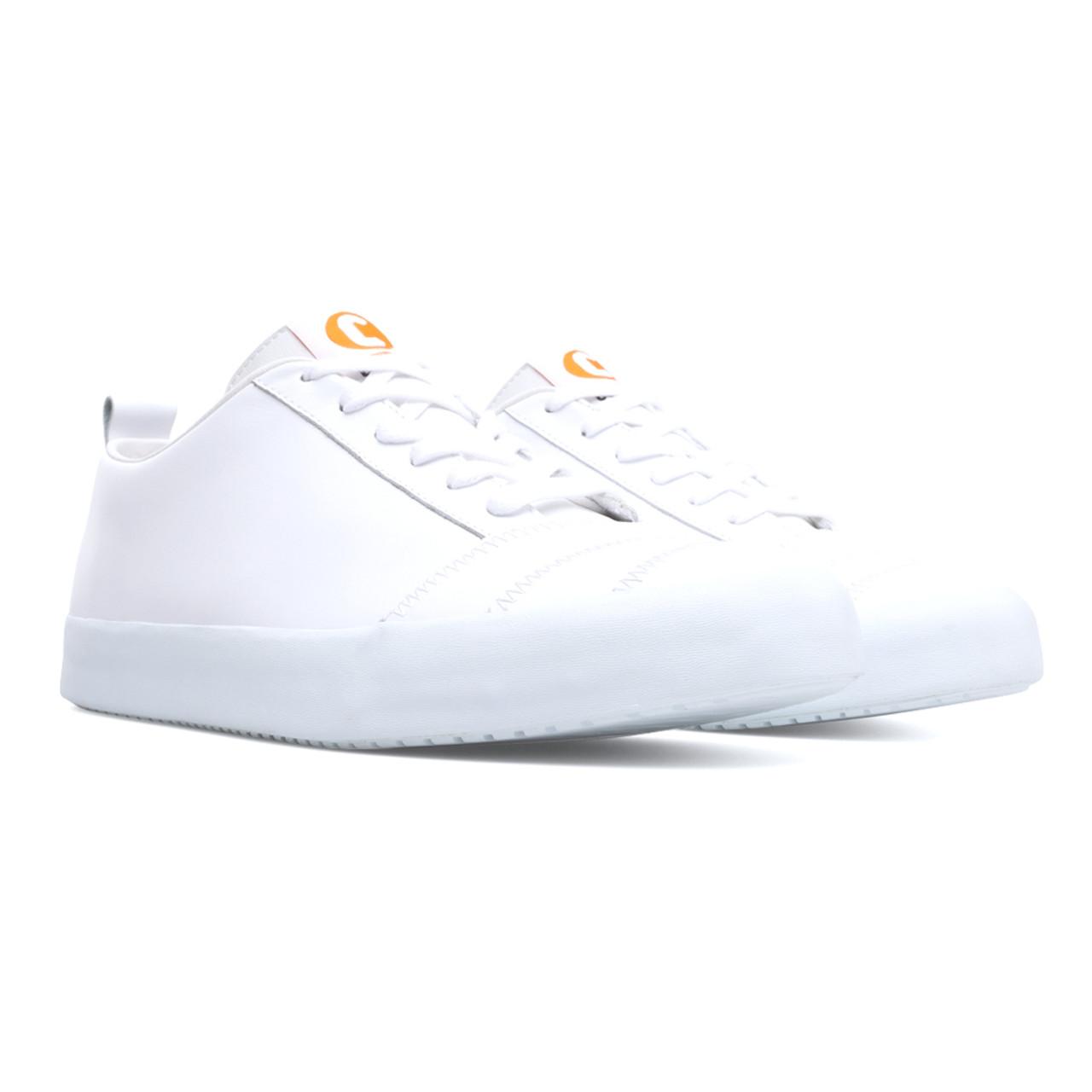 Camper Men's Imar Fashion Sneaker White