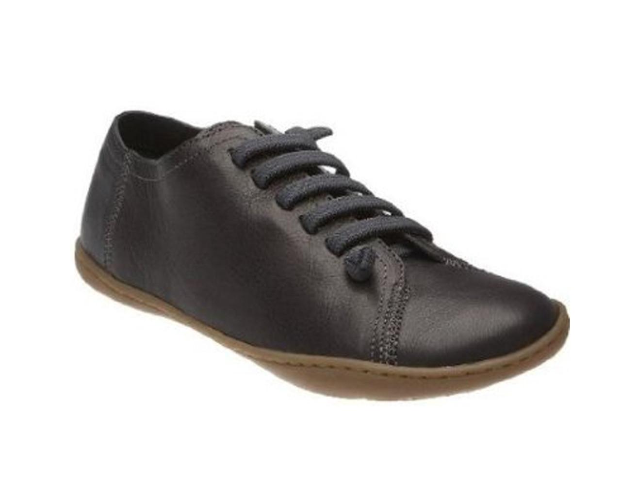 Camper Black Ladies Peu Fashion Cami Sneaker 3qc54AjRL