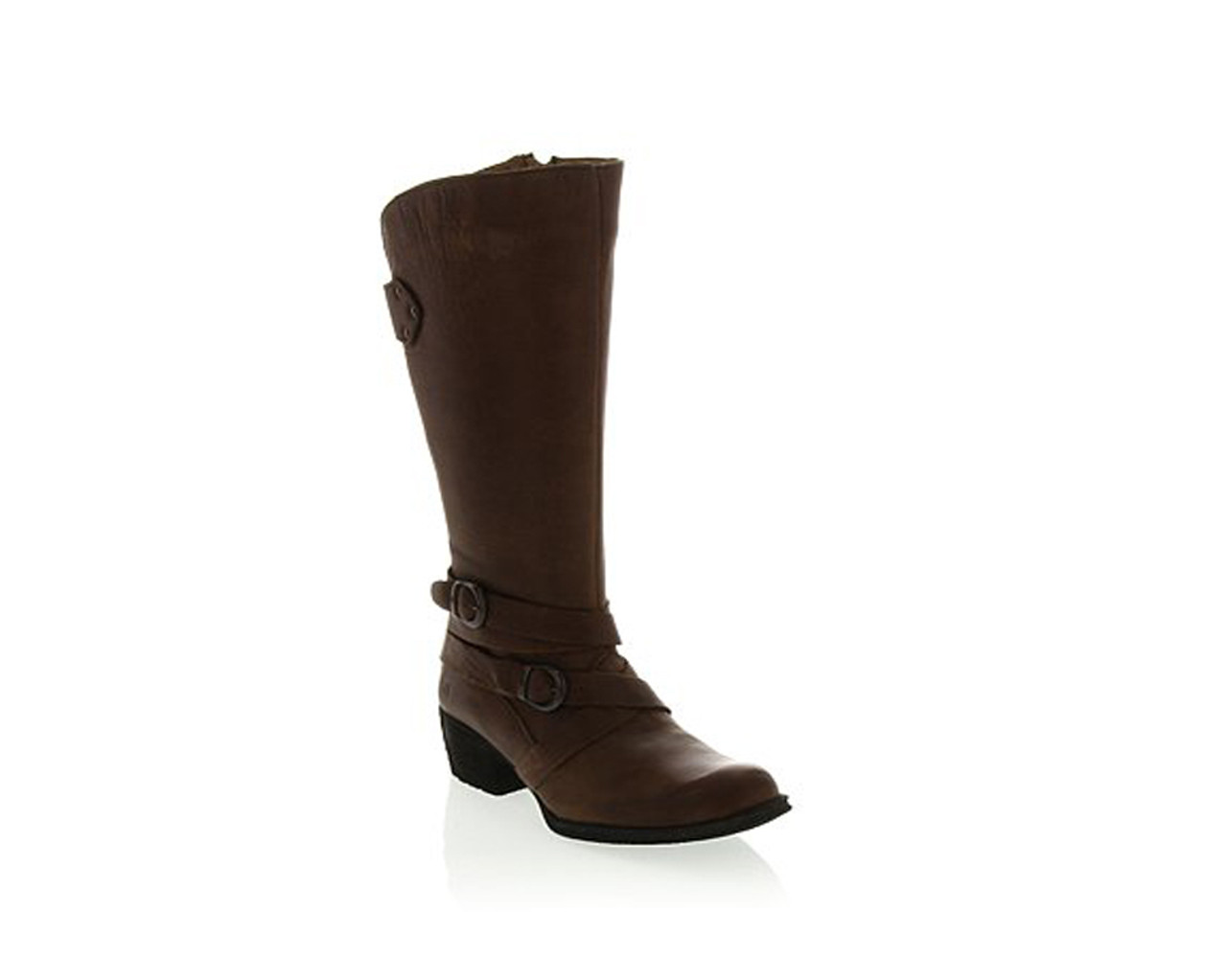 1b72c76b19a Born Women s Moana Boots Tan - Shop now   Shoolu.com