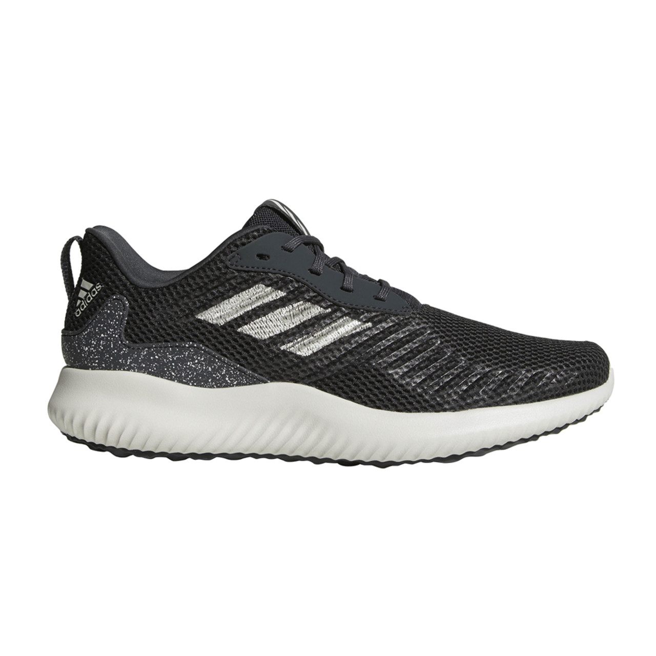 wholesale dealer e24a4 bd1d0 Adidas Men s Alphabounce RC Running Shoe Carbon Pearl - Shop now    Shoolu.com