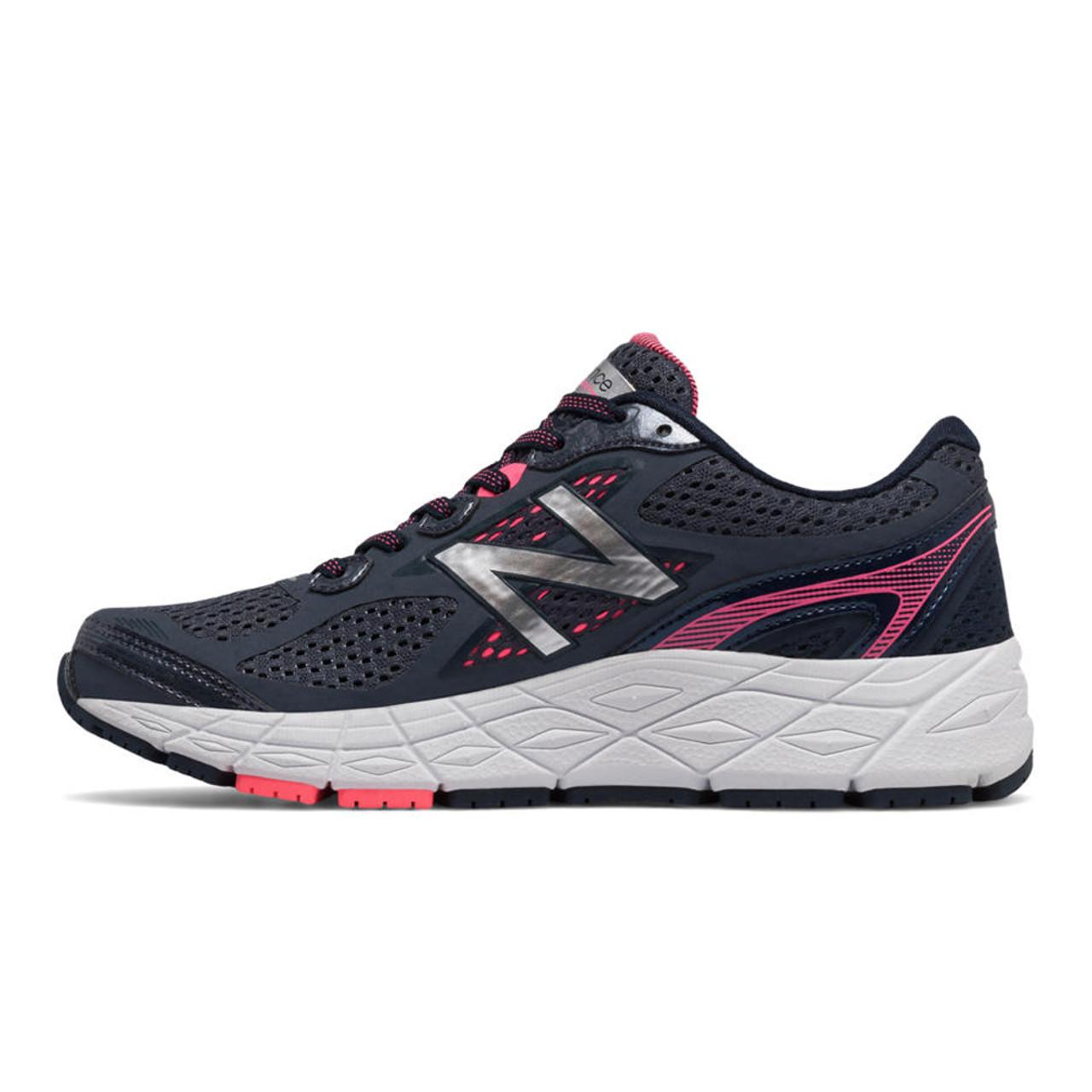 New Balance Ladies Shoes