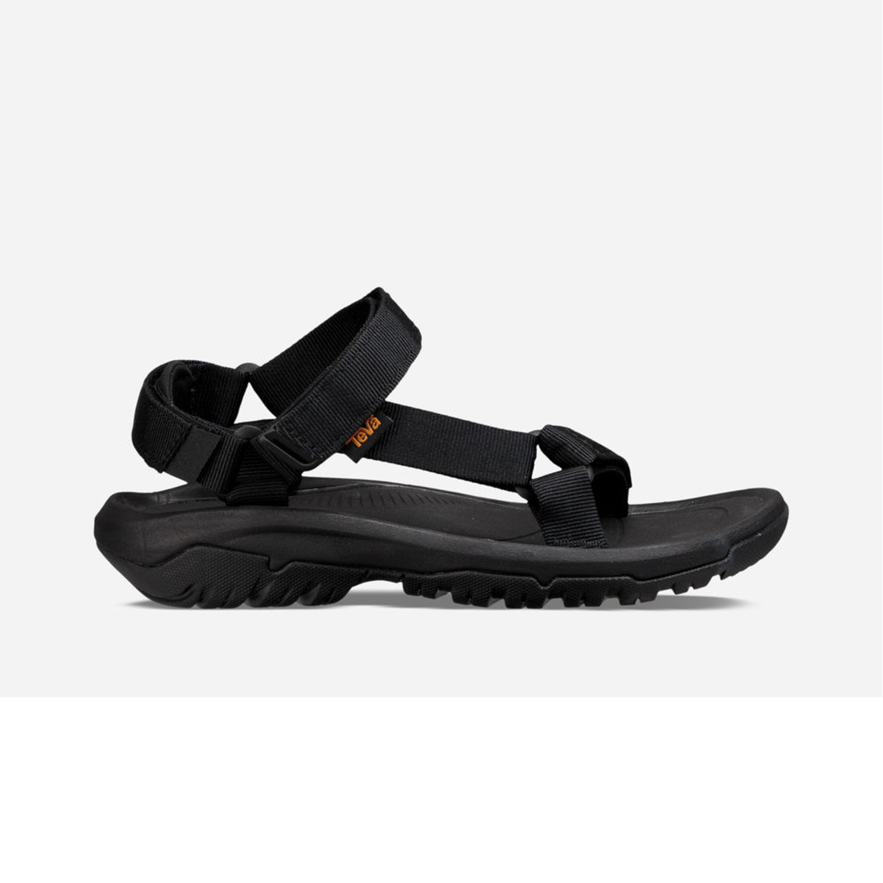 482102e988af Teva Women s Hurricane XLT 2 Sport Sandal Lago Black - Shop now   Shoolu.com