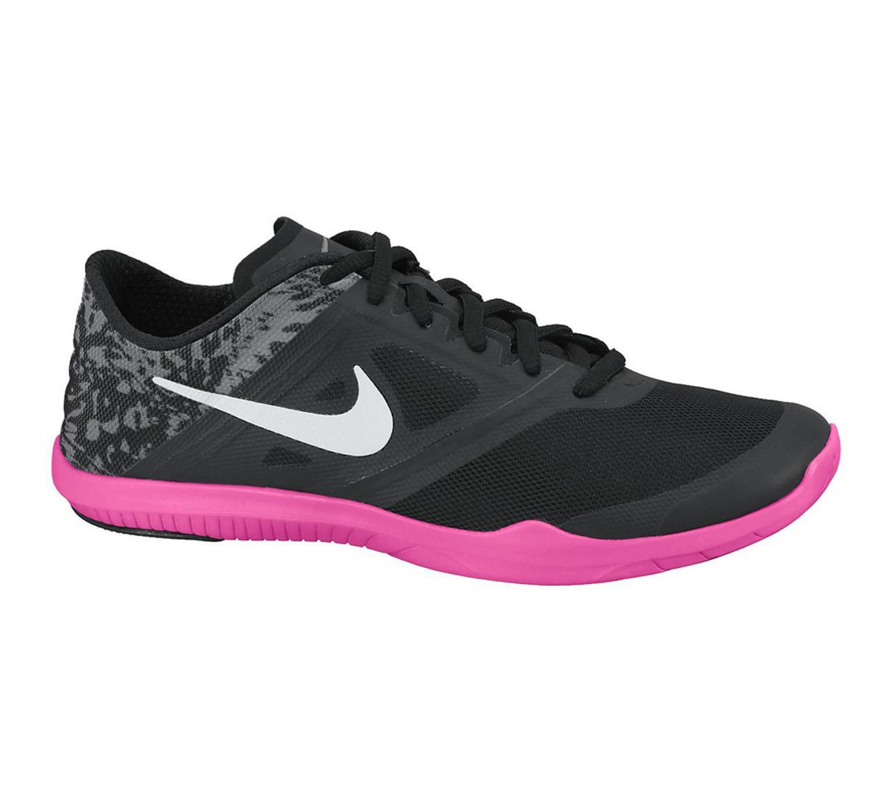 Discount Nike Ladies Athletic