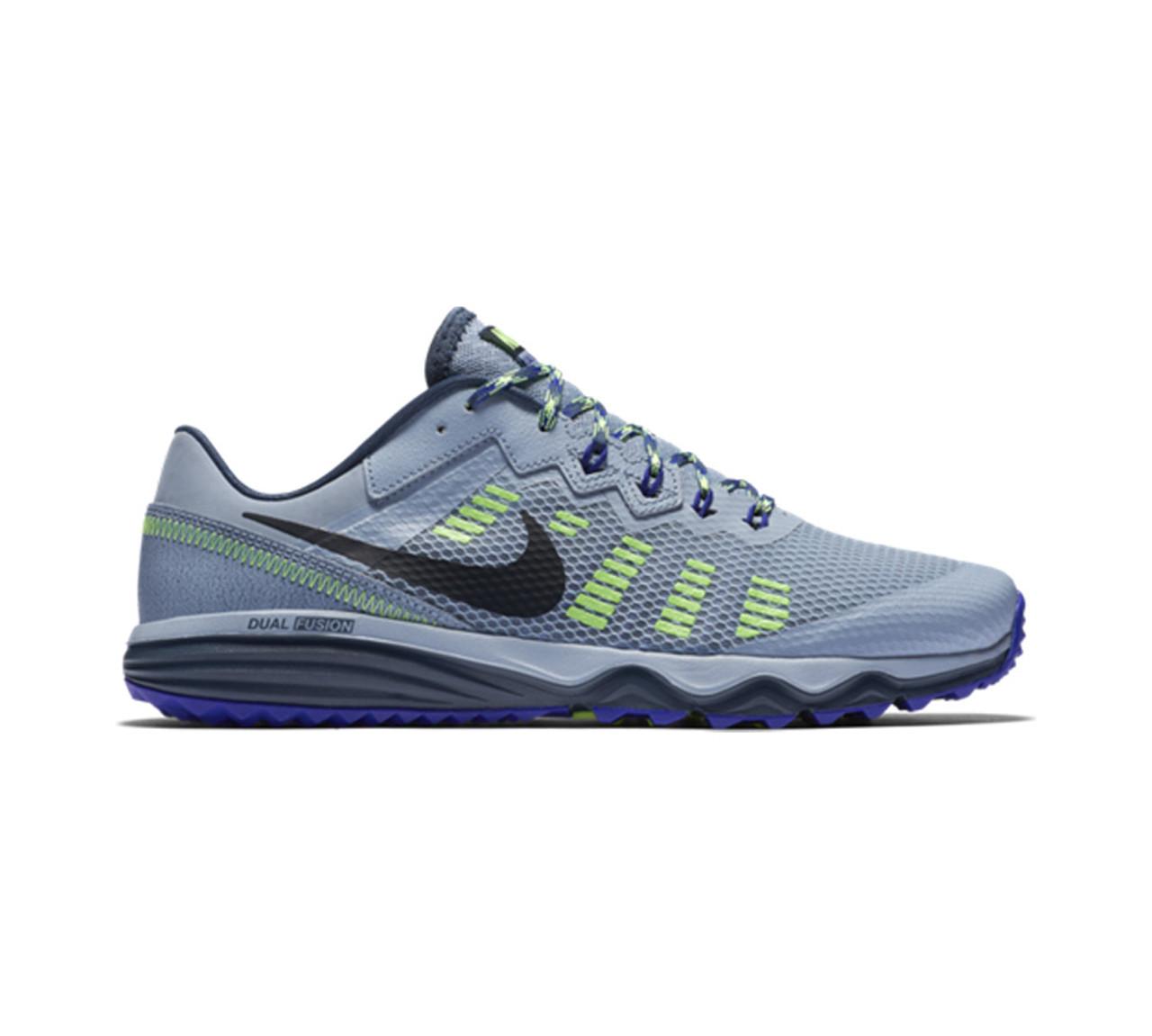 Dzungla Zadaca Kljuc Nike Dual Fusion Trail 2 Mens Telfor Org