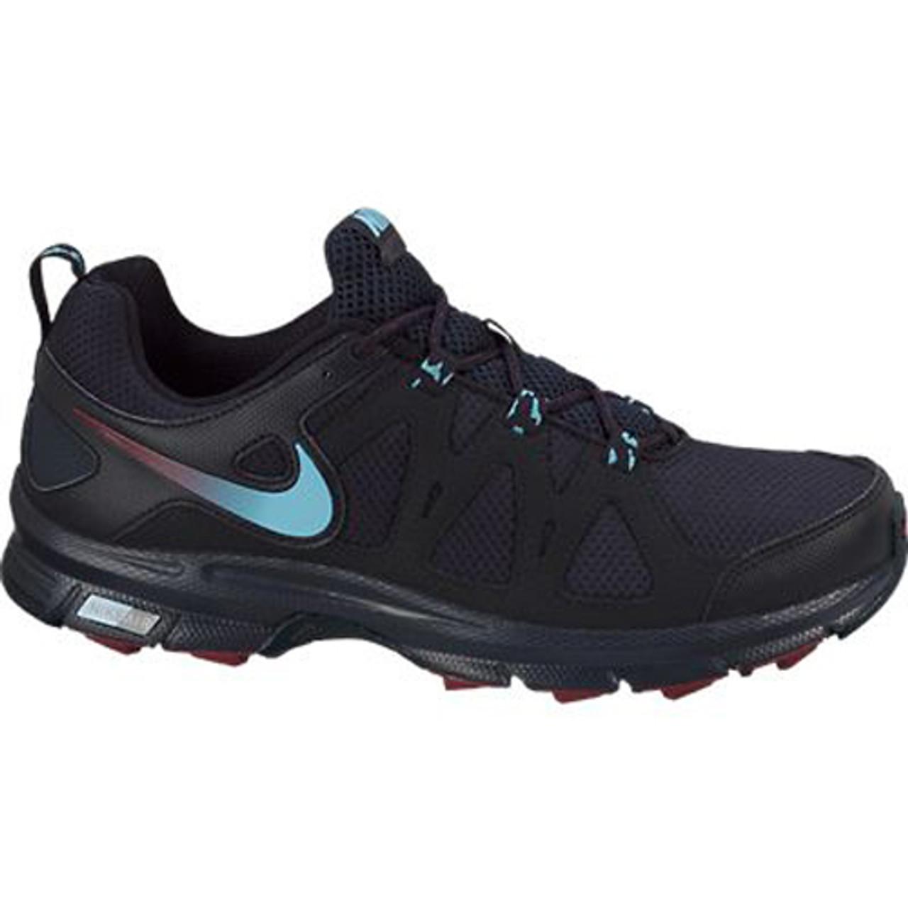 Nike Air Alvord 10 Obsidian/Navy Mens