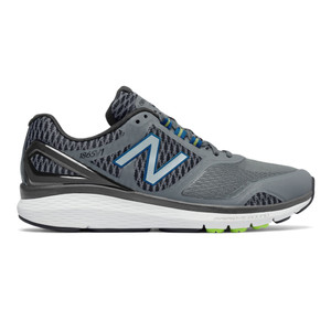 promo code 883f0 04d59 New Balance Men's MO990BK4 Hiking Boot - Black | Discount ...