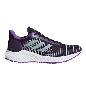 0fd21781b362 Nike Women s Flex Experience RN 4 Running Shoe - Purple