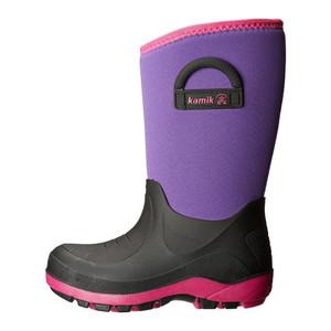 Kamik Kids Bluster Boot