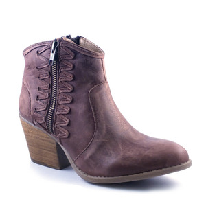 7de9b64a264 Coolway Women's Alida Boot - Black   Discount Coolway Ladies Boots ...