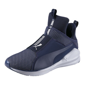34275560648 Puma. Women s Fierce Velvet VR Cross Trainer ...