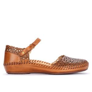 Pikolinos Women's Rotterdam 902 9627 Boot Grey | Discount