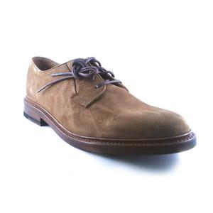 d6ae57cc993 FRYE Men's Ashland Chukka Boot - Grey | Discount FRYE Mens Boots ...