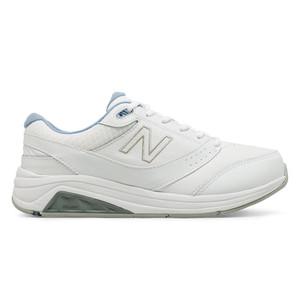 Instalar en pc orgánico oriental  New Balance Women's WX577BP4 Cross Trainer - Black | Discount New Balance  Ladies Shoes & More - Shoolu.com | Shoolu.com