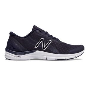 best service cd1ba d34fc New Balance Men s MC1006BW Tennis Shoe - White   Discount New ...
