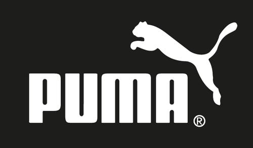Puma Brand Shoes & Boots