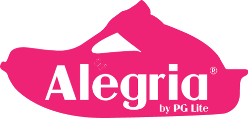 Alegria Brand Shoes & Boots