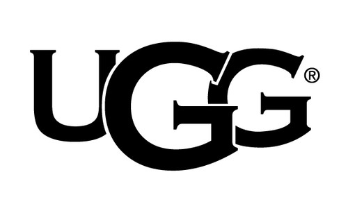 UGG Brand Shoes & Boots
