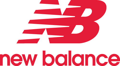 New Balance Brand Shoes & Boots
