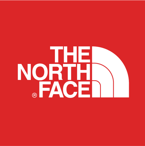 The North Face Brand Shoes & Boots