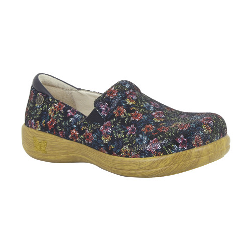 Alegria Women's Keli Clog Perkie - Shop now @ Shoolu.com