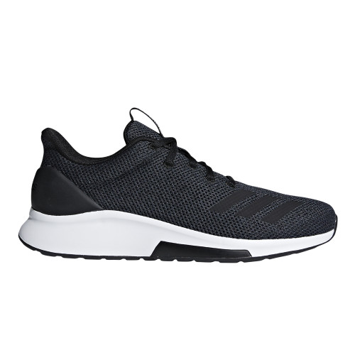 Adidas Women's Puremotion Running Shoe Black/Carbon - Shop now @ Shoolu.com