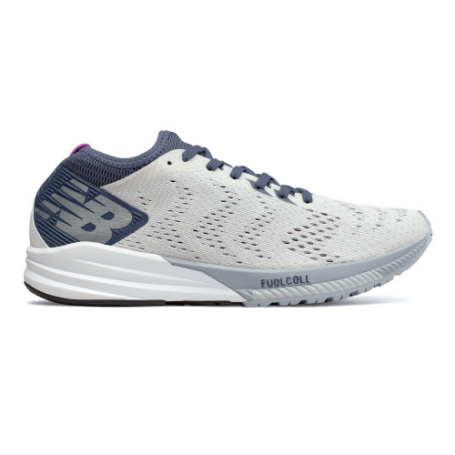 New Balance Women's WFCIMWP Running Shoe White/Cyclone - Shop now @ Shoolu.com