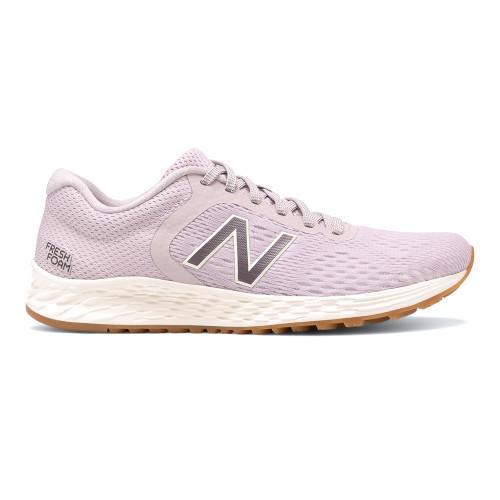 New Balance Women's WARISRP2 Running Shoe Light Cashmere - Shop now @ Shoolu.com