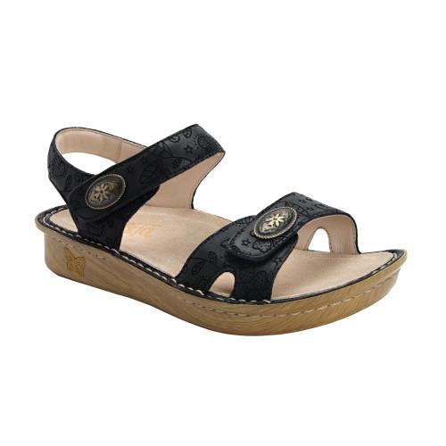 Alegria Women's Vienna Sandal Go Lightly - Shop now @ Shoolu.com