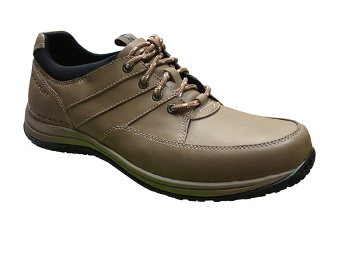 Rockport Men's Walk360 Oxford Otter 7 - Shop now @ Shoolu.com