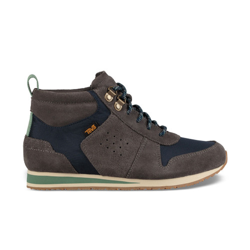 - Shop now @ Shoolu.com