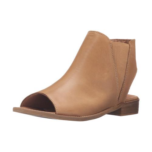 Musse & Cloud Women's Ciara Peep Toe Cue - Shop now @ Shoolu.com