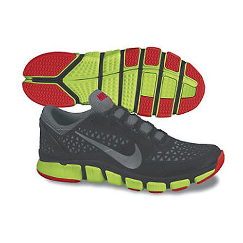 nike free trainer 7 0 blk grn red discount nike men s athletic rh shoolu com