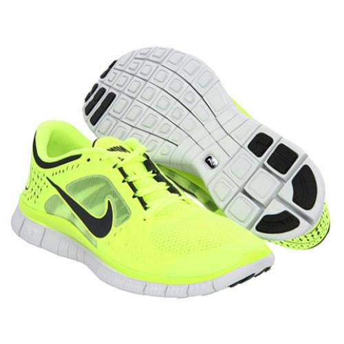 189d8eca3e6c Nike Free Run + 3 Volt - Shop now   Shoolu.com