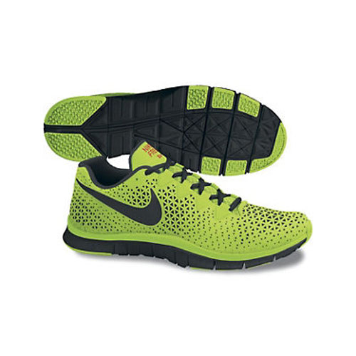 4c7f37d4235c0 Nike Free Haven 3.0 Electric Green - Shop now   Shoolu.com