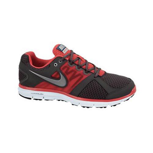 220132771aec Nike Lunar Forever 2 Fog Pimento Mens Running Shoes - Shop now   Shoolu.